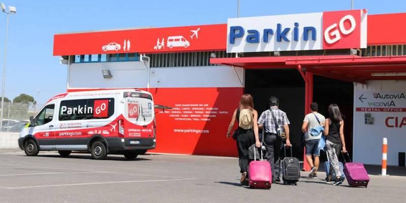 Il network italiano di parcheggi ParkinGO si prepara a lanciare la sua prima STO a novembre