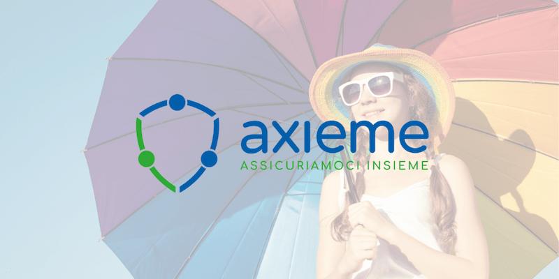 Axieme supera anche l'obiettivo massimo del suo round di equity crowdfunding e punta a 500k
