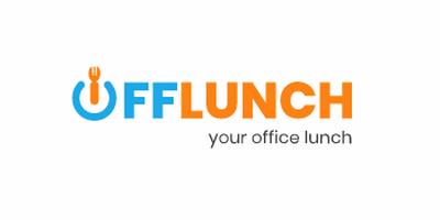 OffLunch