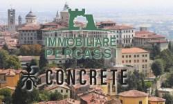 Concrete e Percassi insieme per crowdfunding immobiliare