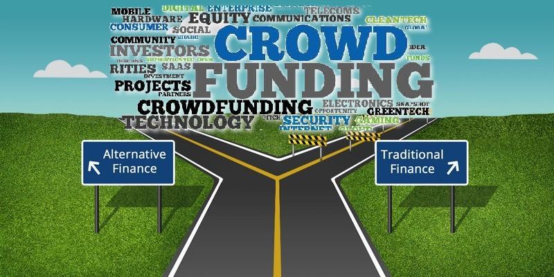 Finanza alternativa cresce nel mondo a 300 miliardi