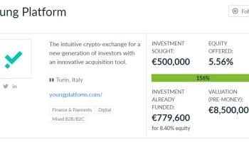 platformă încrucișată platformă bitcoin)
