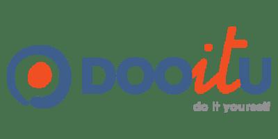Dooitu