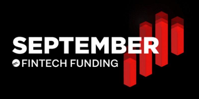 In settembre le startup fintech raccolgono 2,91 mld dai fondi di private equity e venture capital
