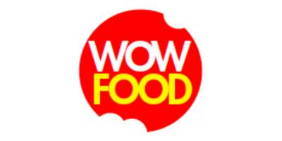 Wow Food