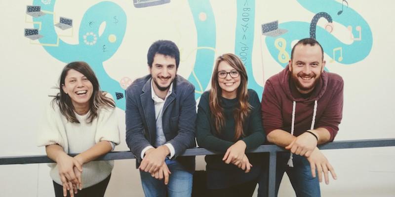 Becrowdy, piattaforma verticale di crowdfunding, raccoglie oltre 550K per la cultura e cerca nuovi partner