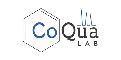 CoQuaLab