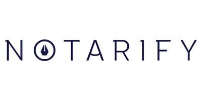 Notarify