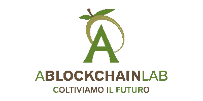 A Blockchain Lab