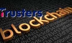 Trusters lancia certificazione dati con blockchain