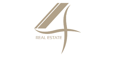 4F Real Estate