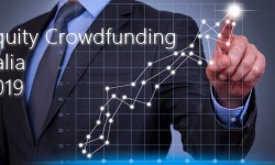 Equity crowdfunding 2019 in Italia raccoglie 65 milioni