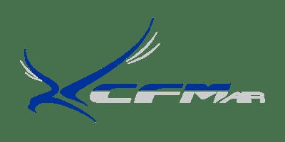 CFM Dardo