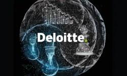 Deloitte report investimenti fintech nel mondo 2019