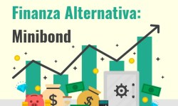 Minibond osservatorio politecnico Milano 2019