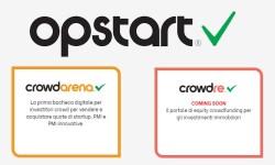 Opstart lancia secondo mercato e real estate crowdfunding