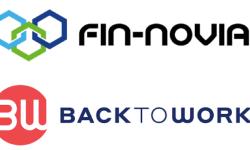 fin-novia backtowork
