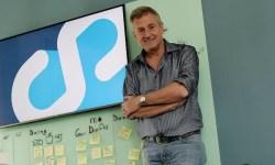 Ignazio Rocco, Founder & Ceo Credimi SPA_1