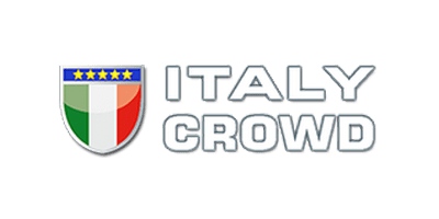 Italy-Crowd