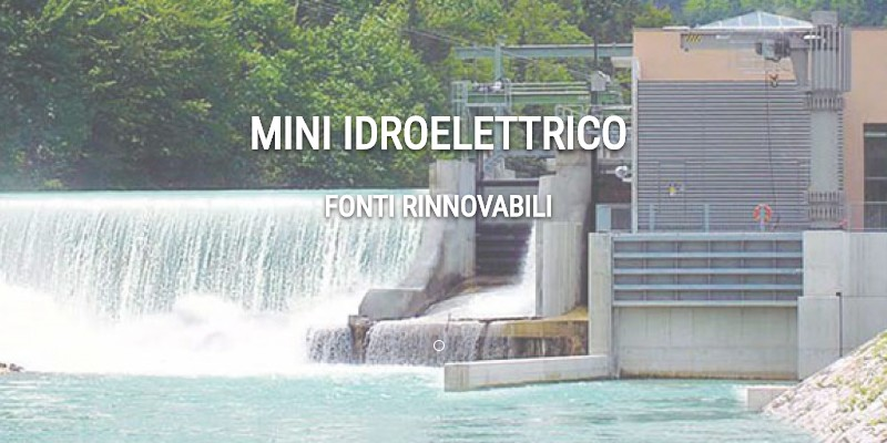 Prima campagna crowdfunding cross-platform in Italia