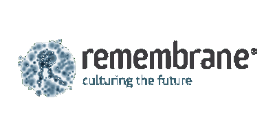 Remembrane