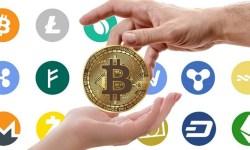 Blockchain iniziano ad emergere i vincitori del mondo cripto