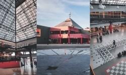 REY Venezia nuovo modello di partecipazione a progetto energia rinnovabile con equity crowdfunding