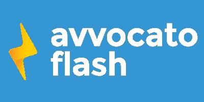 AvvocatoFlash