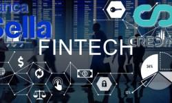 FIntech accordo Credimi Banca Sella per erogaziione prestiti garantiti a PMI