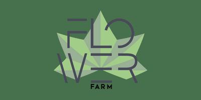 Flower Farm