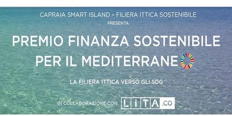 Finanza-Sostenibile-per-il-Mediterraneo