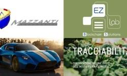PMI innovative Mazzanti e Ez-Lab raccolgono più 500k con equity crowdfunding