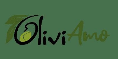 OliviAmo
