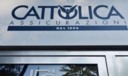 Cattolica assicurazioni lancia prima polizza per custodia Bitcoin