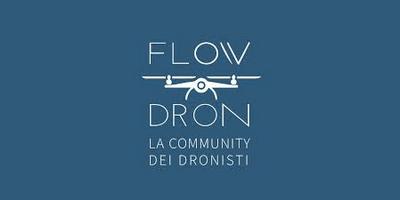 Flowdron