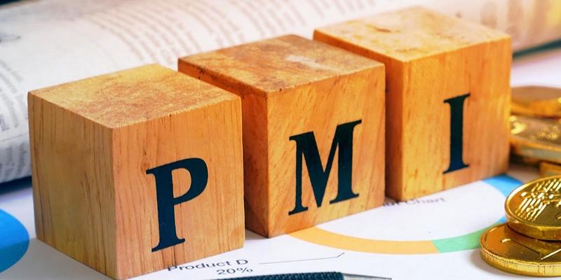 Fondo Patrimonio PMI emesso decreto attuativo