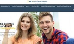 Microcredito chiude con successo secondo round equity crowdfunding