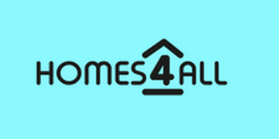 Homes4all