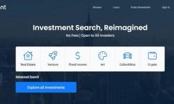 Fondatore di Indiegogo Rubin lancia Vincent startup fintech