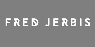 Fred Jerbis