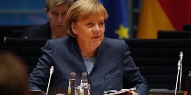 Germania legalizza i titoli elettronici basati su blockchain