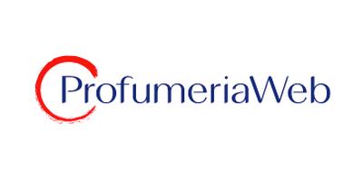 ProfumeriaWeb