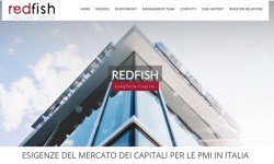Redfish LTC raccolta record 6 milioni con equity crowdfunding