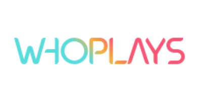 WhoPlays
