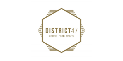 District47