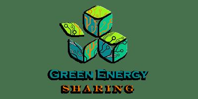 GreenEnergySharing