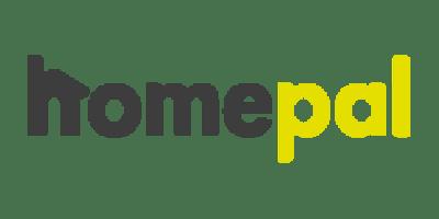 Homepal