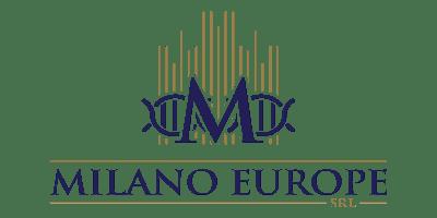 Milano Europe