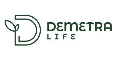 Demetra Life