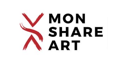 Mon Share Art